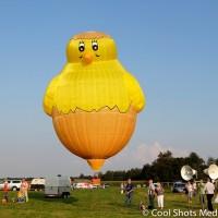 Ballonnenfiesta_2012_Meerstad_MG_1439