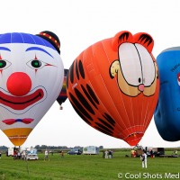 Ballonnenfiesta_2012_Meerstad_MG_1516