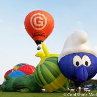 Ballonnenfiesta_2012_Meerstad_MG_1596