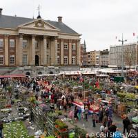 Bloemetjesmarkt_2012_Groningen_MG_5585
