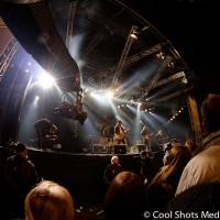 ESNS2012_Go_Back_to_the_Zoo_MG_4576