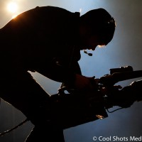 ESNS2012_cameraman_MG_4420