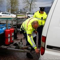 Politieactie_N366_controle_bedrijfswagens_MG_6433