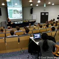 Social_Media_Club_Groningen_live_stream_MG_9875