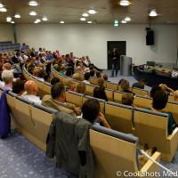 Social_Media_Club_Groningen_live_stream_MG_9914