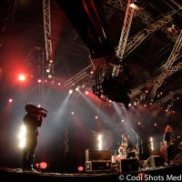 ESNS2012_air_Go_Back_to_the_Zoo_MG_4644