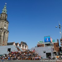 Grote_Markt_Groningen_MG_5466