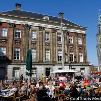 Grote_Markt_Groningen_MG_5522