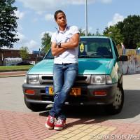 Slechtste_bestuurder_van_Oost_Groningen_MG_0263