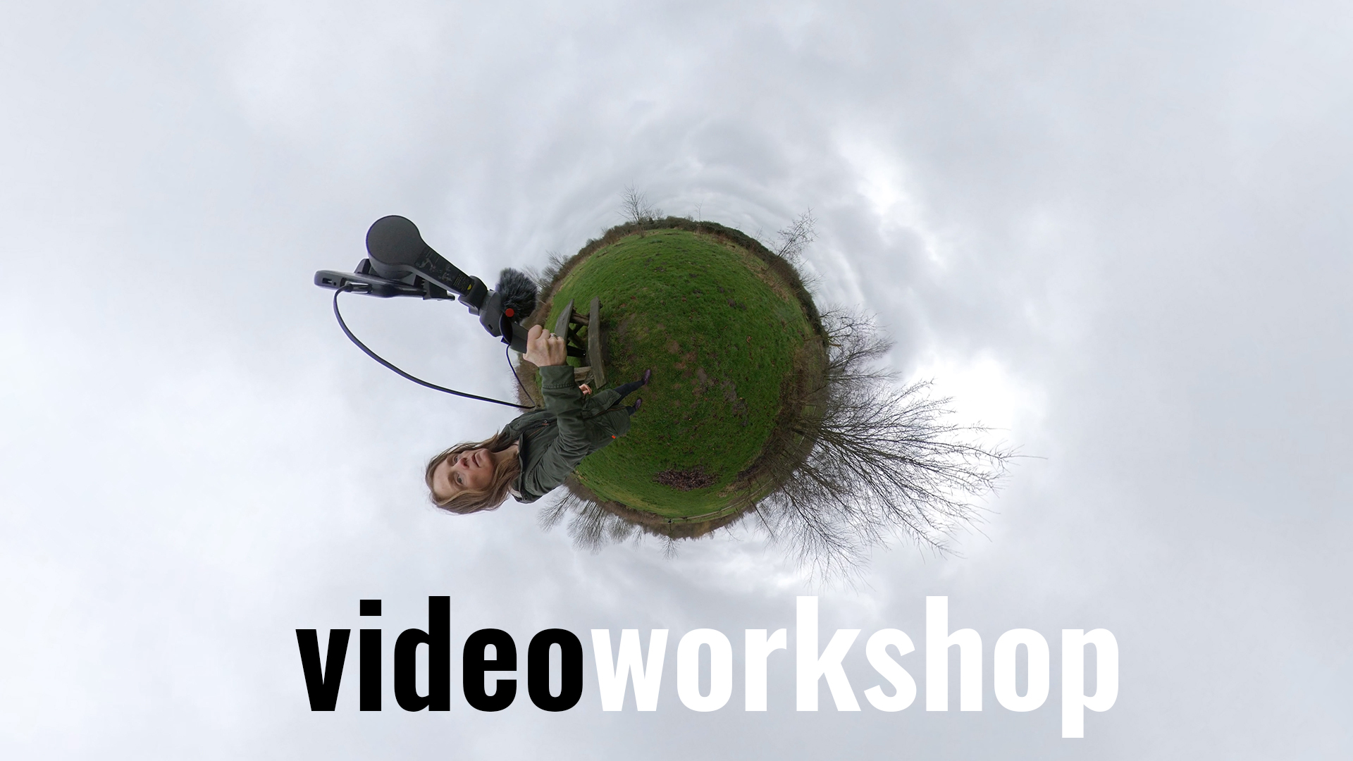Video workshop