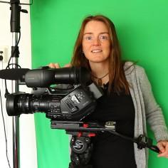 Hoe maak je een leuke video-pitch?